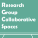 Research Groupe on Collaborative Spaces