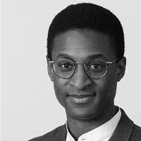 Amadou Lo