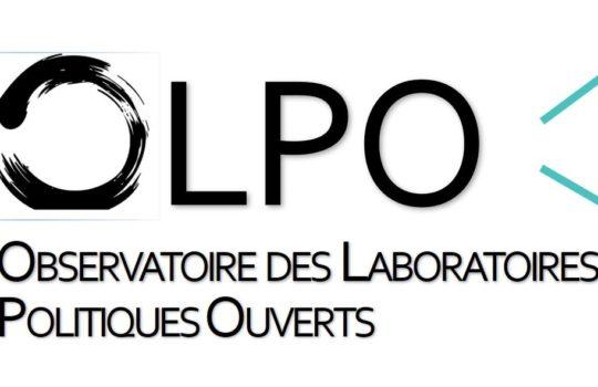Notre open seminar sur l'université ouverte et la création de l'OLPO