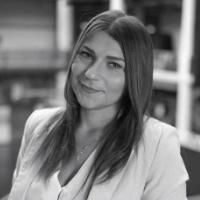 Viktoria Heinzel
